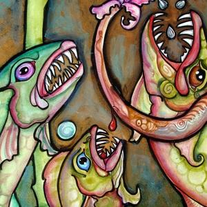 Standard_fish